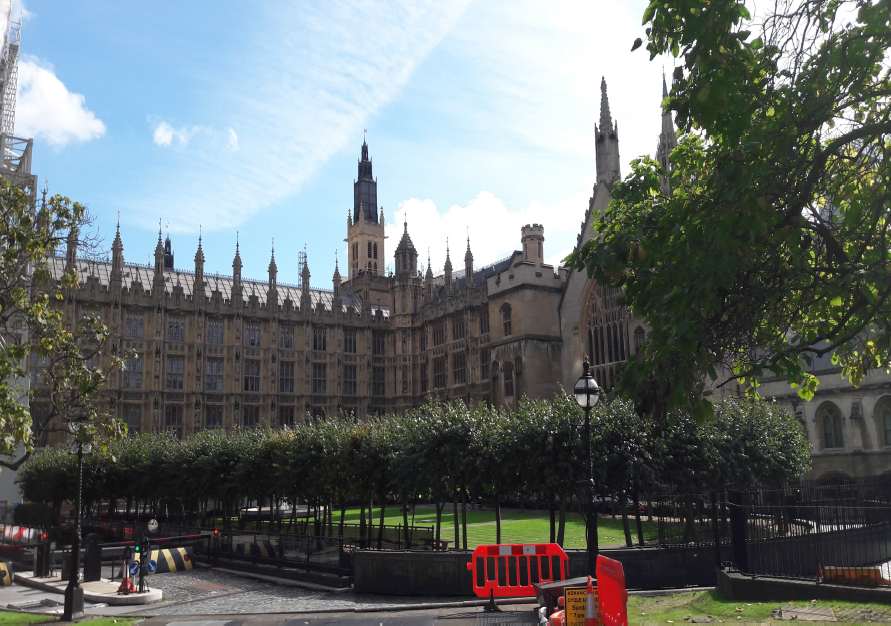 FS ENG House of Parliament